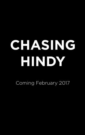 chasing-hindy