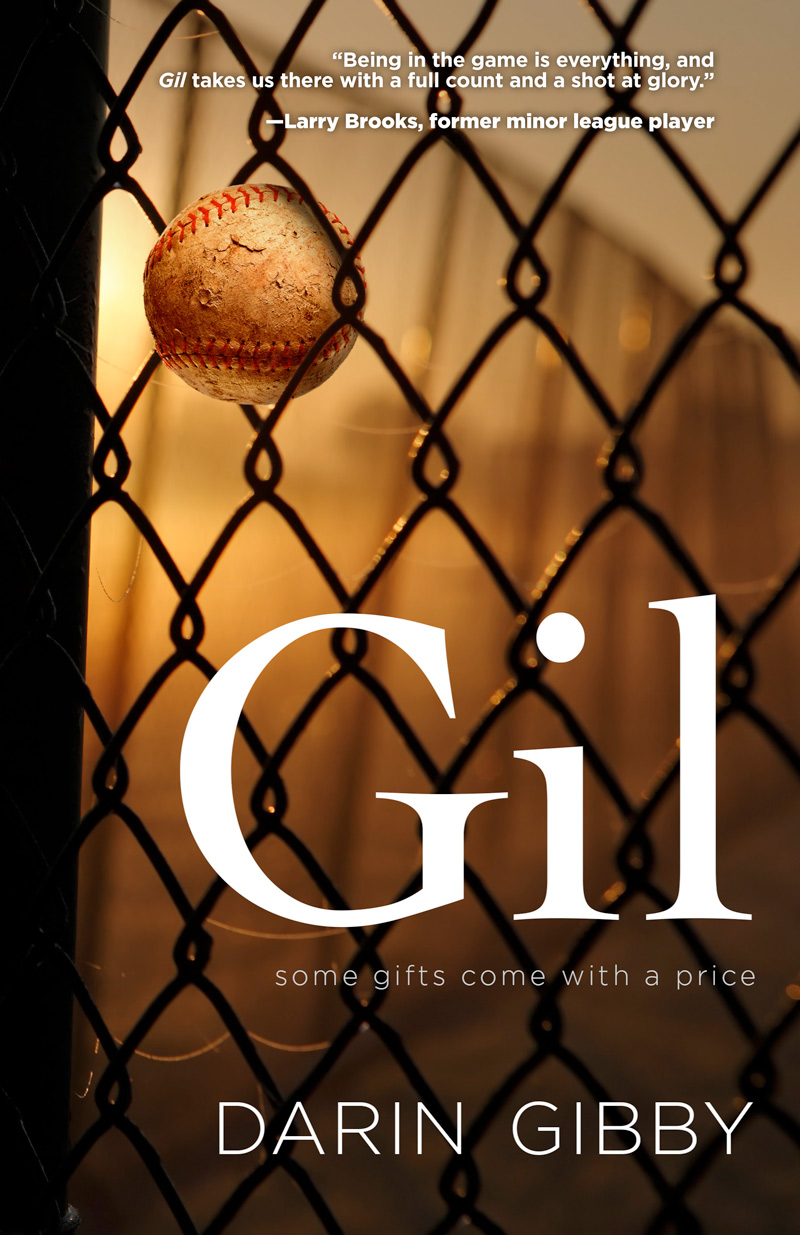 gil-cover