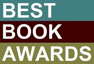 bestbooklogo